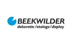 Beekwilder
